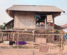 タイルー族
