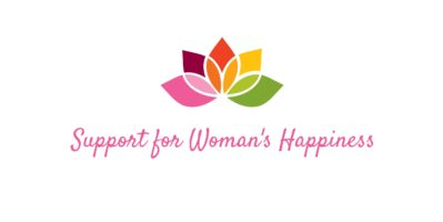 Support for Woman's Happiness